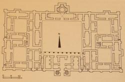 Africa-Almohade-Ashir-palace-of-Ziri-935-36.JPG