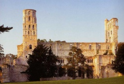 France_Jumieges_cathedral_abbaye.jpeg