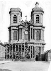 France_Langres_Mieusement_Photographer_1893.jpg
