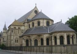 France_Paris_Saint_Martin_des_Champs.jpeg