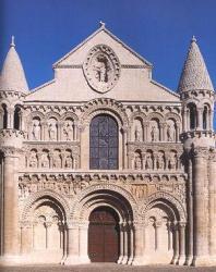 France_Poitiers_Notre_Dame_Lagrande.jpeg