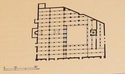 Africa-Almoravide-Tlemcen-mosque-1082.JPG