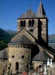 France_Saint_Aventin_Midi_Pyrenee.jpeg