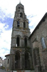 France_Saint_Leonard_de_Noblat_Limousin.jpeg