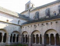 France_Senanque_abbaye_Cisterciennedpt84.jpeg