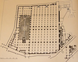Africa-Almoravide-Fez-mosque-Qarawiyyin-857-956-1135.JPG
