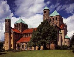 Germany_Hildesheim_Ottonian.jpeg