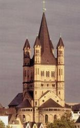 Germany_Koln_Sant_Martin.jpeg