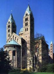 Germany_Speyer_dome.jpeg