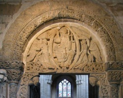England_Durham_cathedral_Ely_portail.jpeg