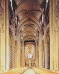 England_Durham_cathedral_nef.jpeg