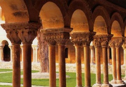 Spain_Burgos_cloitre.jpeg