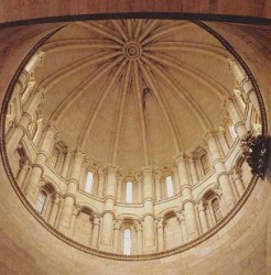 Spain_Salamanca_coupole_baroque.jpeg