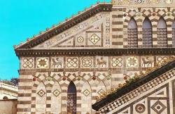 Italy_Amalfi_cathedral.jpeg