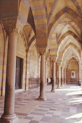 Italy_Amalfi_cathedral (2).jpeg