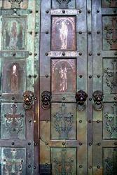 Italy_Amalfi_cathedral (3).jpeg