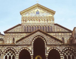 Italy_Amalfi_cathedral (4).jpeg