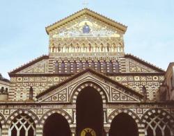 Italy_Amalfi_cathedral (4).jpeg