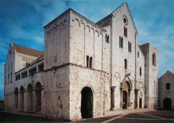 Italy_Bari_Santo_Nicolo_Pouilles_source_Athenaeum_1089.jpg