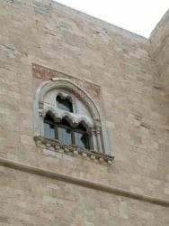 Italy_Castel_Del_Monte (3).jpg
