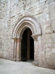 Italy_Castel_Del_Monte (4).jpg