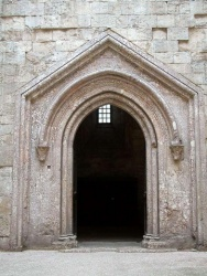 Italy_Castel_Del_Monte (6).jpg