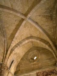 Italy_Castel_Del_Monte (7).jpg