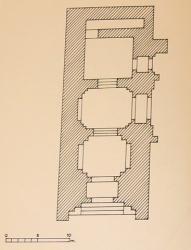 Africa-Almohade-Rabat-Gate-Kasba-Udaya-1191.JPG