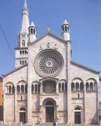 Italy_Modena.jpeg