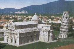 Italy_Pisa.jpeg
