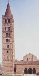 Italy_Pomposa_campanile.jpeg