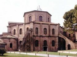 Italy_Ravenna_San_Vitale.jpeg