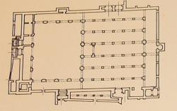 Africa-Merinide-Fez-Friday-mosque-1276.JPG
