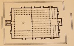 Africa-Merinide-Tlemcen-mosque-Mansura-1303-36.JPG