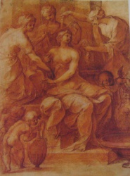 France_Ambroise_Dubois-toilette_Venus_16th_C.JPG