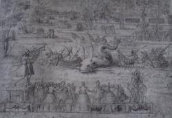 France_Jacques_1er_Androuet_du_Cerceau-fete_de_l_eau_de_Bayonne_1565.JPG