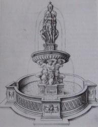 France_Jacques_1er_Androuet_du_Cerceau-fontaine.JPG