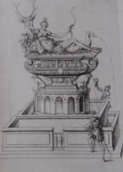 France_Jacques_1er_Androuet_du_Cerceau-fontaine_de_Diane_chateau_Anet_16th_C.JPG
