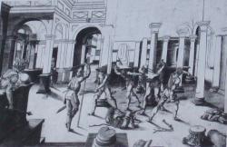 France_Jean_de_Gourmont_Flagellation-Britsh_Museum_16th_C.JPG