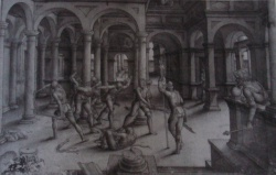 France_Jean_de_Gourmont_Flagellation-Paris_16th_C.JPG