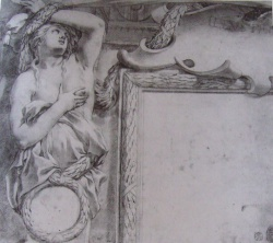 France_Charles_Le_Brun_Cariatide_du_Louvre_17th_C.JPG