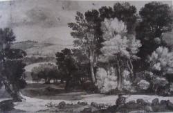 France_Claude_Gellee_Le_Lorrain_Morgan_Library_1645.JPG