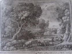 France_Claude_Gellee_Le_Lorrain_Apollon_au_troupeau_de_Admete_1663.JPG