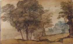 France_Claude_Gellee_Le_Lorrain_paysage_heroique_17th_C.JPG