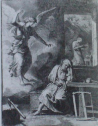 France_Scopolanzani-Saint_Joseph_Morgan_Library.JPG