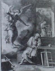 France_Scopolanzani-Saint_Joseph_Morgan_Library.JPG