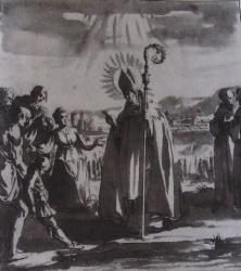 France_Jacques_Callot-Miracle_Saint_Mansuetus-Morgan_Library_17th_C.JPG