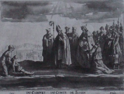 France_Jacques_Callot-miracle_Saint_Mansuetus-Suede_17th_C.JPG
