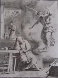 France_Jacques_Stella-Saint_Joseph_17th_C.JPG