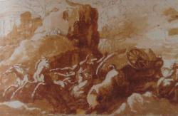 France_Nicolas_Poussin_mort_d_Hippolyte_17th_C.JPG